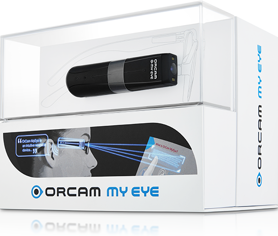 orcam2