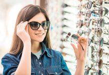 5 tendencias tecnológicas que marcarán el retail en 2019