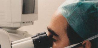 Dr Ramon Gutierrez