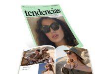 Revista Tendencias del Grupo Federópticos