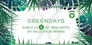 Greendays Farmaoptics