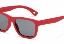Gafas de sol Lacoste