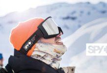 Bollé Brands adquiere a la norteamericana Spy Optic. Foto Facebook Spy