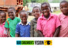 CooperVision donará 500 mil dolares a la organización Our Children's Vision