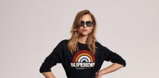 Gafas Superdry