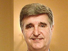Ramon Noguera Cabanellas