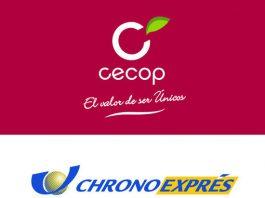 cecop chronoexpress