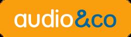 audio-co-logo[1]