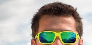 Cébé presenta las gafas de sol Dude