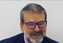 Joaquim Gomicia - Presidente de OPTIM S.A.