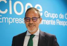 Miguel Ángel García Fernández Cione