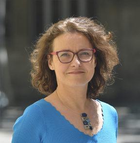Anna Tarragó