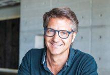François van den Abeele