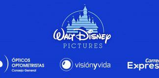 Ver para Aprender Disney