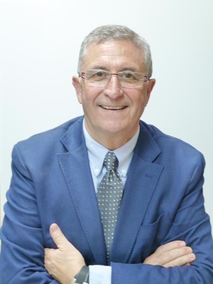 Javier Cañamero