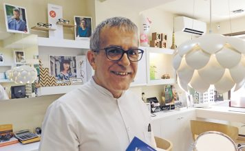 Lluís Bielsa