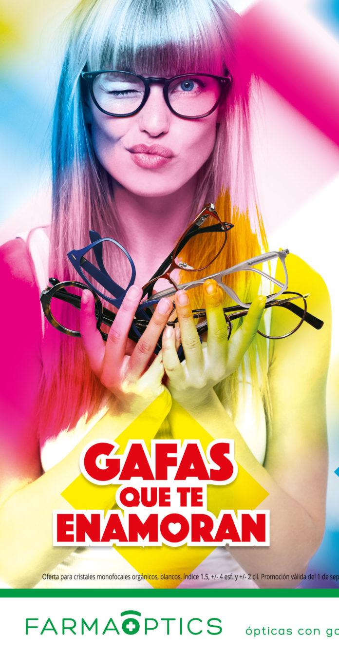 Poster Farmaoptics Jovenes 18