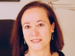 Sara Bueno Fernández