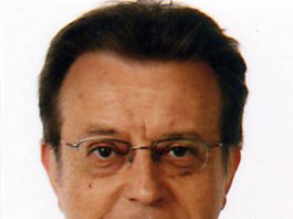 José Martín - Director de Optimoda