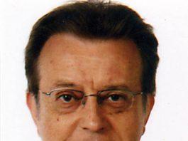 José Martín - Director de Optimoda