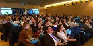 Fórum Contactologia 2017