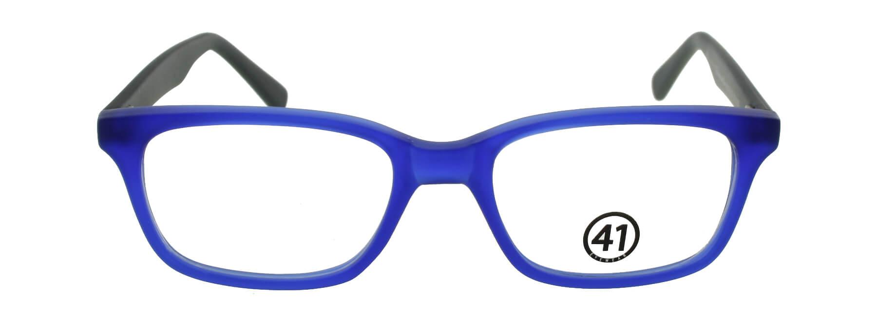 b372efbeb5 Nueva colección gafas infantiles 41 eyewear - Optimoda