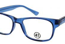 45e833d4eb Visual Global introduce la colección Eyecroxx - Optimoda