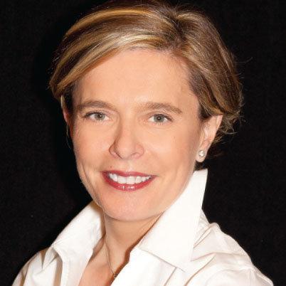 Maria Fernandez Kroll