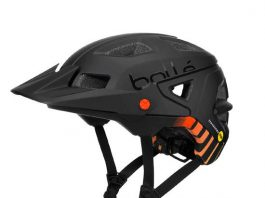 casco mountain bike