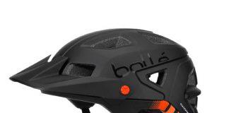 Trackdown Mips el nuevo casco de Bollé