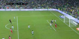 Farmaoptics vallas futbol
