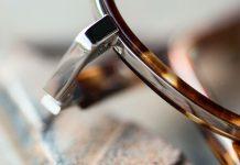 Colección Prestige de Lunor simbiosis de titanio y acetato