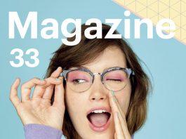 Portada revista Cione Sept 2018