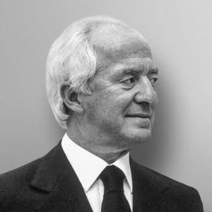 Leonardo Del Vecchio