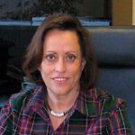 Isabel Sanchez Pérez