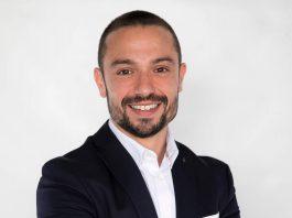 Manuel Diaz nuevo director de Retail de Cottet