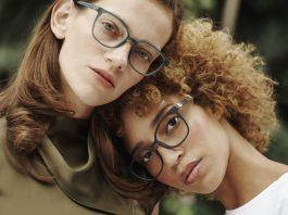 Adam y Eva neubau eyewear