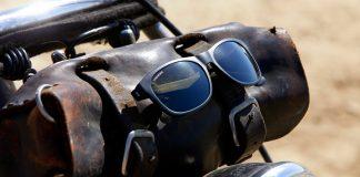 Anteo de Serengeti