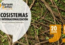 Forum AMEC