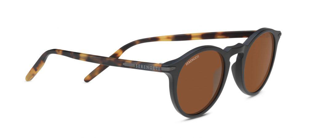 Gafas de sol Serengeti