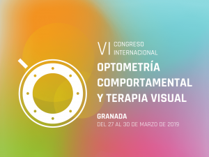 VI Congreso SIODEC @ Palacio de Congresos de Granada | Granada | Andalucía | España