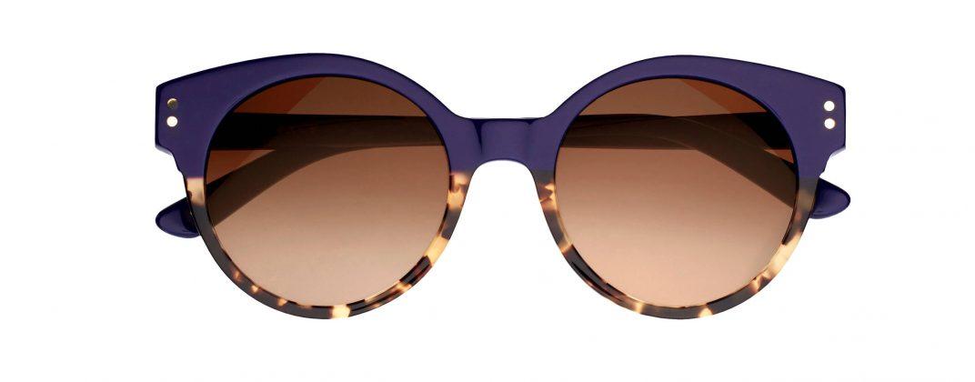 Gafas de sol Inface