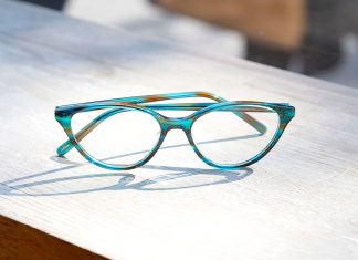 Kilsgaard Eyewear