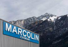 Grupo Marcolin
