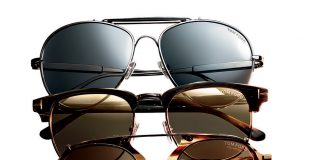 Tom Ford gafas