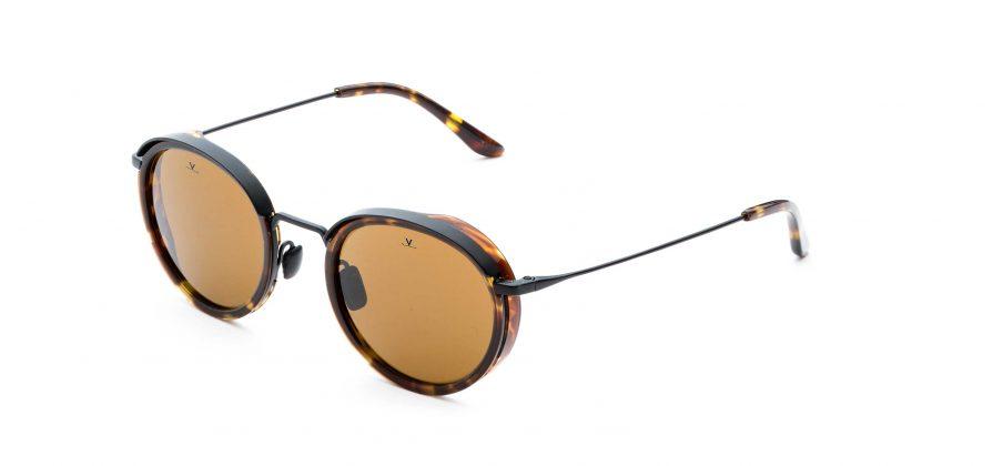 Gafas Vuarnet