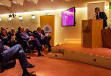 Libro Blanco de la Visión en España 2018