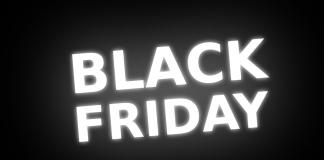 Datos black friday