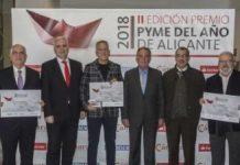 Multiacústica Premio Accesit 2018