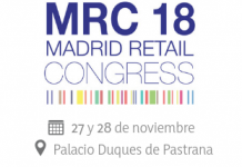 Madrid Retail Congress
